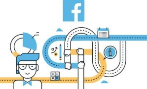 Udemy Coupon-Facebook Marketing: How To Improve Your Fan Page Performance