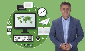 Udemy Coupon-Freelancing Mastery: Newbie Friendly Course