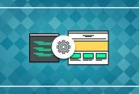 Udemy Coupon-Google Go Programming: Golang Beginner to Go Web Developer!