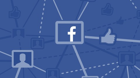 Udemy Coupon-How To Analyze Your Market With Facebook Audience Insights