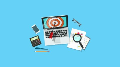 Udemy Coupon-Organizational Design: A Modern Practical Approach