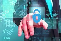 Udemy Coupon-Penetration Testing with KALI and More: All You Need to Know