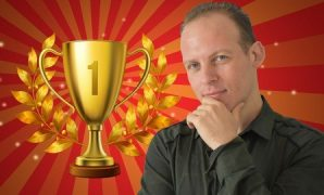 Udemy Coupon-Personal Branding: Path To Become A Top 1% Influencer