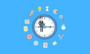 Udemy Coupon-Productivity toolbox : TURN your IDEAS into ACTIONS