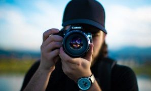 Udemy Coupon-The Ultimate Photography Course - Beginner to Advanced