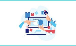 Udemy Coupon-Visual Content Marketing with Pinterest & Instagram