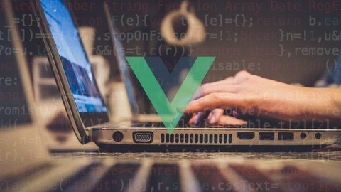 Udemy Coupon-Vue JS + Spring Boot Microservices and Spring Cloud