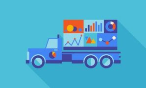 Udemy Coupon-Website Traffic Course:Drive Unlimited Traffic - No Need SEO