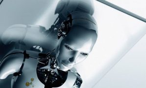 Udemy Coupon-Ace your career with the Power of Artificial Intelligence