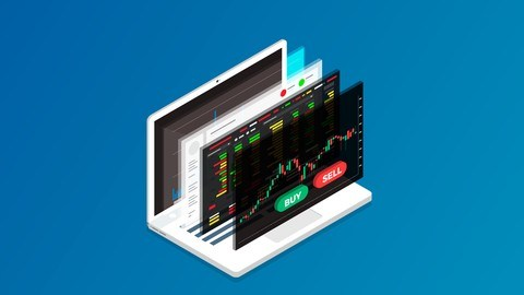 Udemy Coupon-Advanced Ichimoku Trading Strategies for Stocks & Forex