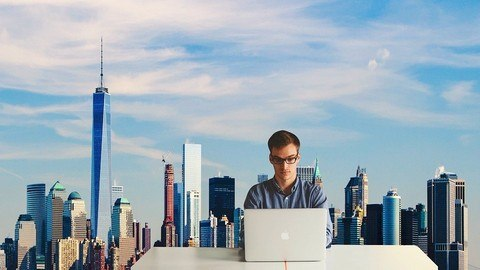 Udemy Coupon-Affiliate Marketing For Beginners: Home-Business Made Simple