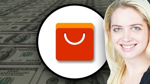 Udemy Coupon-Aliexpress Dropshipping