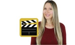 Udemy Coupn-Beginning Screenwriting made EASY- Learn Script Writing NOW!