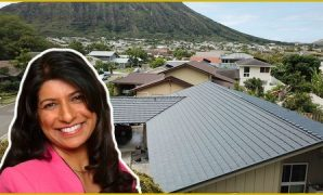 Udemy Coupon-Blissful Real Estate Investing