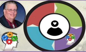 Udemy Coupon-Empathy and Social Awareness EI Certification: Level 3