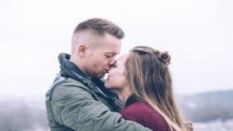 Udemy Coupon-How To Get Your Ex Back Fast Steps To Rekindling Dating