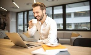 Udemy Coupon-How To Spot Great Job Post On Upwork : The Ultimate Guide