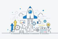 Udemy Coupon-How to build your startup product ideas from scratch (ZIZO)