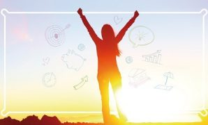 Udemy Coupon-The 10 Laws for Personal Success - The Complete Course