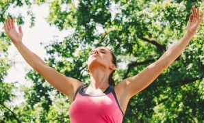 Udemy Coupon-The Art of Breathing