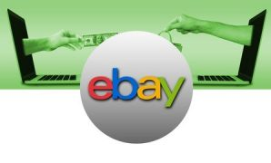 Udemy Coupon-The Complete Ebay Dropshipping Course Step-By-Step In 2019