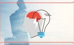 Udemy Coupon-The Complete Focus Mastery Course - Brain Concentration