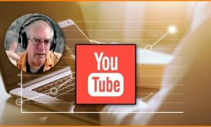 Udemy Coupon-The Ultimate Youtube Traffic Hack - Unlimited Free Traffic