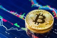Udemy Coupon-Understanding Bitcoin & Where To Invest In the Crypto Trend