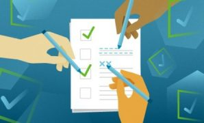 Udemy Coupon-Value Stream Mapping Primer: Current State to Future State