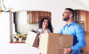 Udemy Coupon-Decluttering - Complete Organizing Home, Office, Life Course