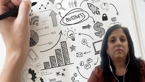 Udemy Coupon-Entrepreneurship : Your 7-Step Startup Success Formula