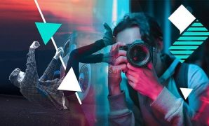 Udemy Coupon-Filmora 9: Edit Your videos Like A Professional