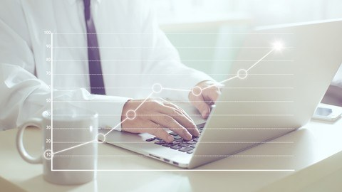 Udemy Coupon-Leading a Business Intelligence Project- 7 Steps for Success