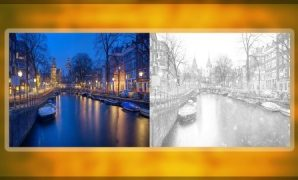 Udemy Coupon-Learn Awesome Animations in Photoshop : 7 Projects Included