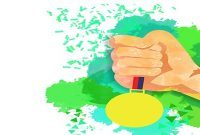 Udemy Coupon-Learn From Licensed Therapist: Effective Goal Setting Skills