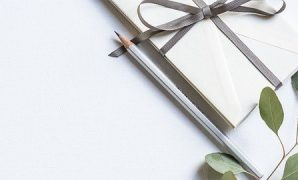 Udemy Coupon-Mindful Planning