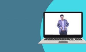 Udemy Coupon-Run Search Ad In Google Ads & Easy SEO For Beginners-2019