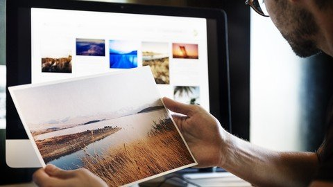 Udemy Coupon-Storytelling with photographs