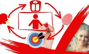 Udemy Coupon-Weight Loss COACHING MASTERY | Coach certification
