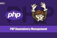 Udemy Coupon-Hack PHP Dependency Management, Master Composer a Modern PHP Development Tool and Learn to Create your own PHP Packages