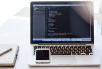 Udemy Coupon-Become a Computer Programmer by Learning Core Java Skills