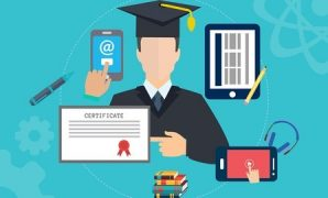 Udemy Coupon-Learn Linux administration and Linux command Line skills from scratch. Great for both beginners and Advanced Learners.