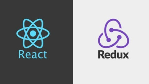 Udemy Coupon-learn React.js from beginning! Master Reactjs, Hooks, Redux, React Routing, Animations, Next.js