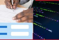 Udemy Coupon-In this comprehensive PHP Course, We build a signup and login system using PHP programming language from scratch!