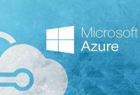 Udemy Coupon-Microsoft Azure Administrator Full Course