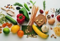 Udemy Coupon-Learn The Truth About Nutrition, Dieting For Weight Loss, Building Muscle, Healthy Eating, Meal Planning, Fat Loss