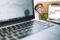 Udemy Coupon-Clickbank Training, Affiliate Marketing for Beginners, CPA Marketing, How to Start an Online Business, Make Money Online