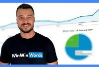 Udemy Coupon-Learn how the latest user behavior trends are going to change content marketing strategy and tactics