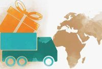 Udemy Coupon-How to choose profitable dropshipping niches & products and how to build a successful online dropshipping business