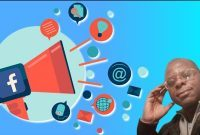 Udemy Coupon-Step by Step and Updated Facebook Marketing Guide to Advertising the right way on Facebook and Maximize Your Profits